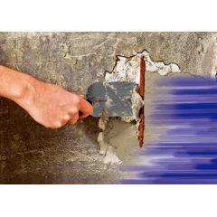 5. Система ремонта бетонного покрытия