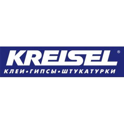 KREISEL Польша