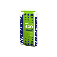 POZJASTR 440