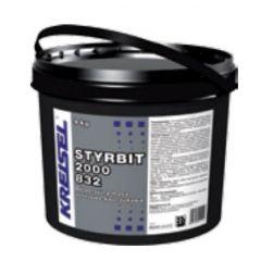 STYRBIT 2000 832