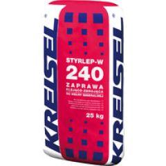 STYRLEP-W 240