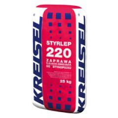 STYRLEP 220