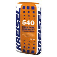 PLASTER 540
