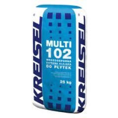 MULTI 102
