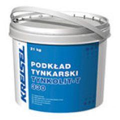 TYNKOLIT-T 330