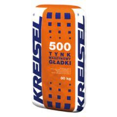 ШТУКАТУРКА 500