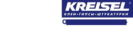 http://kreisel-stroismesi.by